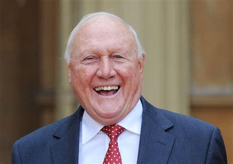 BBC veteran Stuart Hall charged with three counts of