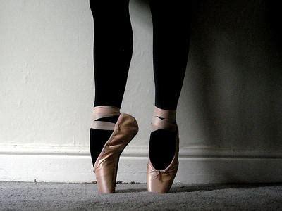 Terbatas Stoking Anak Stoking Balet Terlaris august 2013 urbanlejen