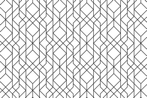 pattern parts net review 12 linear geometric patterns part 1 graphics
