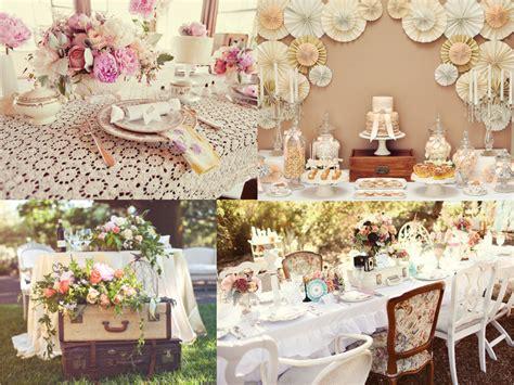 imagenes del estilo retro estilos de bodas hechizo de boda