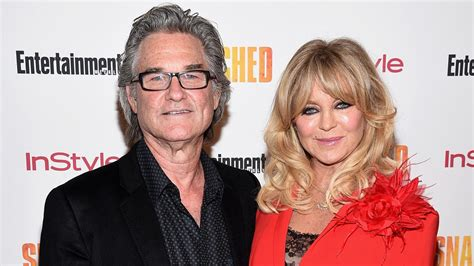 goldie hawn kurt russell movie goldie hawn gushes over kurt russell the grass can look