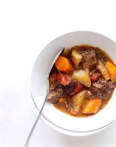 beef stew crock pot 35 healthy crock pot recipes eat this not that