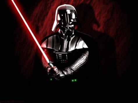 Imagenes De Darth Vader Wallpaper | darth vader wallpapers