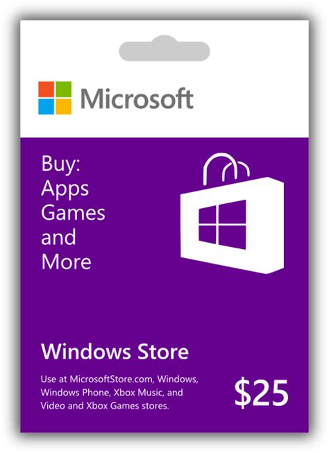 Win Gift Cards For Free - custom card template 187 10 microsoft card free card template sles and collection