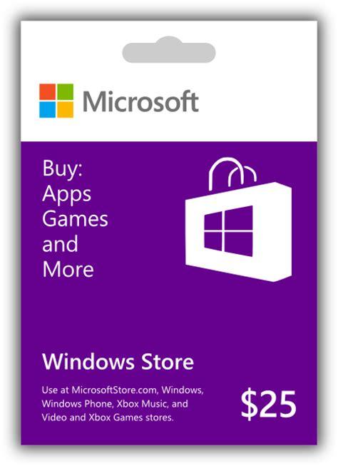 Free Microsoft Gift Cards - custom card template 187 10 microsoft card free card template sles and collection