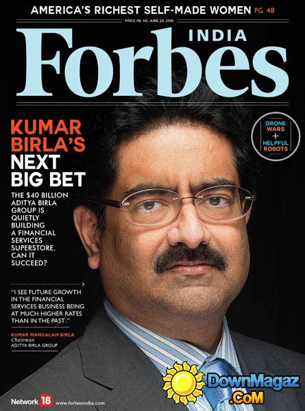 forbes india 26 june 2015 187 pdf magazines magazines commumity