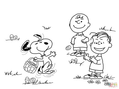 Brown Tree Coloring Pages Charlie Brown Christmas Coloring Pages Glum Me by Brown Tree Coloring Pages