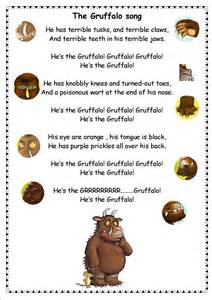 gruffalo writing paper 123 paper writing free nursing essays and papers 123helpme