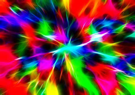 color burst free illustration abstract color burst free