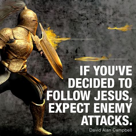 get up encouraging you to attack a marc hayford power book books if you ve decided sermonquotes