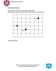 ratio worksheets ks3 fioradesignstudio