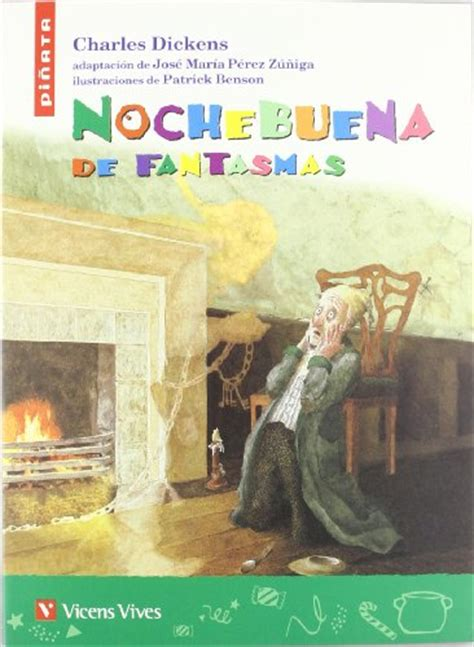 charles dickens biography in spanish results for patrick benson