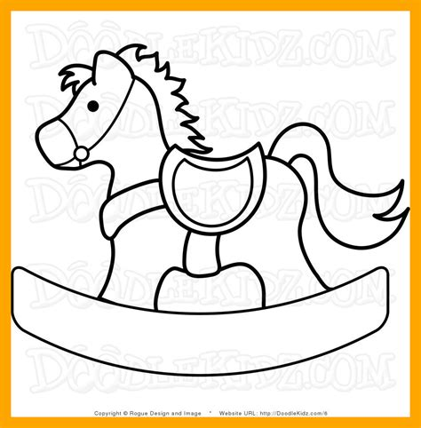 horse trainer coloring page horse trainer coloring page animal coloring pages