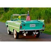 Amphicar  Bing Images