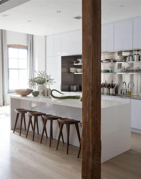 küchenmöbel in angebote schwarz wei 223 bereich k 252 che