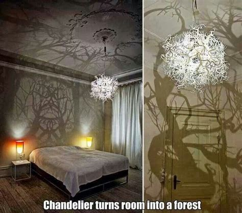Chandelier That Turns Your Room Into A Forest Best 25 Twig Chandelier Ideas On Branch Chandelier Chandelier And Unique