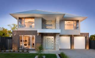 Miami Home Design Usa by Miami Home Designs Sterling Homes Home Builder Adelaide