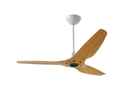 ceiling fans 60 inches or larger big air haiku 60 inch ceiling fan