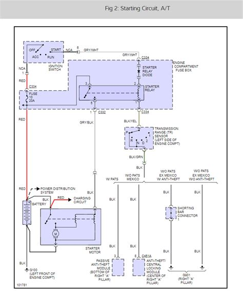 7mgte wiring diagram 20 wiring diagram images wiring