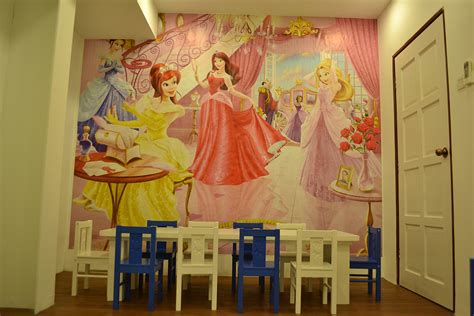 themed birthday party rooms birthday party rooms cheeky tots indoor kids playground