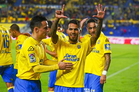 1 decembrie 2016 huesca las palmas 187 un meci din cupa