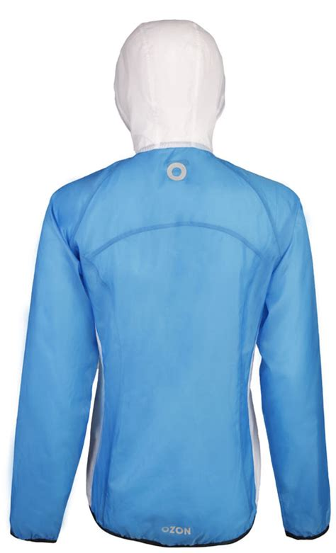 pack away cycling jacket pack away jacket sportswear manufacturer in china