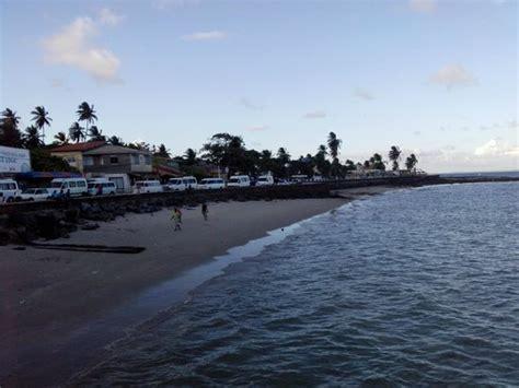 ferry boat salvador itaparica itaparica picture of ferry boat terminal salvador