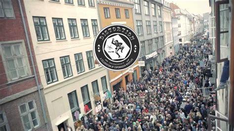 Copenhagen To Queue For Shortcut 3 by Distortion Official 2013 Trailer