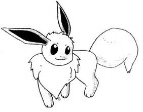 pokemon coloring pages coloring pages kids coloring pages boys 34 free printable