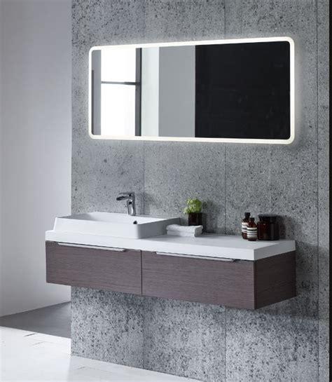 heated bathroom mirrors with lights 148 best jessie s bathroom images on pinterest mirror