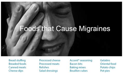 service for migraines ocular migraine food triggers 28 images ocular migraines foods that cause