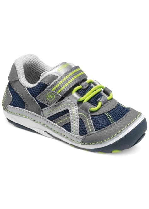 stride rite shoes stride rite stride rite damien shoes baby boys shoes