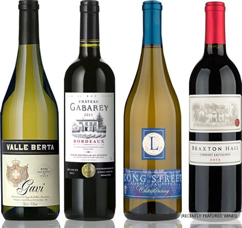 join the national review wine club