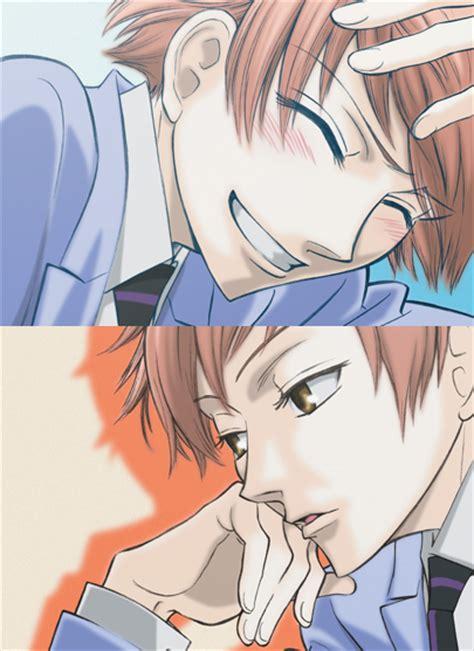 hikaru brothers anime siblings images hikaru and kaoru wallpaper and