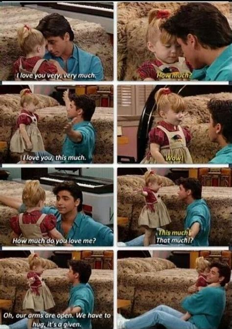 full house funny full house funny favorite quotes pinterest