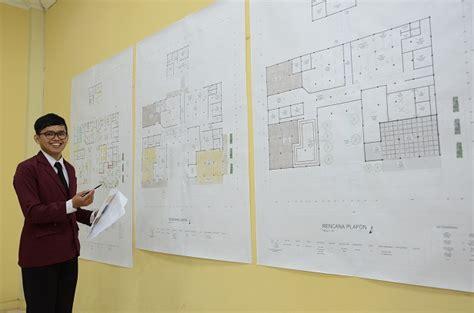 desain interior isi surakarta fakultas seni rupa dan desain page 13 institut seni