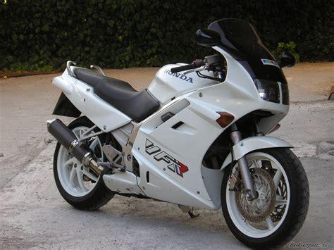 Honda Vfr 750 Rc24 Aufkleber by 1991 Honda Vfr 750 Picture 786468