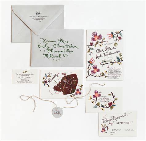 Paper Zone Wedding Invitations by Unique Wedding Invitations Wedding Invitations Ideas