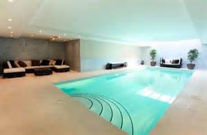Iceberg Basement - london s billionaire basement mania luxury living or living hell features
