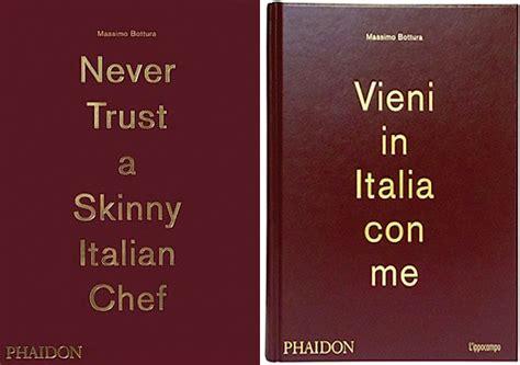 miglior libro di cucina italiana regali di natale idee per 7 libri di cucina dissapore