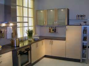 Design House Kitchens Kitchen Styles House Architecture Design Home Interior