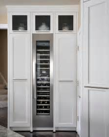 Wine Cooler And Cabinet 17 Best Images About Wine Cabinet Rack On