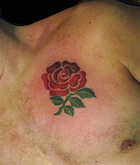 watercolor tattoos lancashire rugby crest rugby and tatting