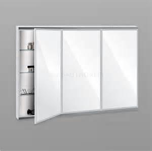 mirrored medicine cabinet 3 doors robern robern medicine cabinet medicine cabinet robern