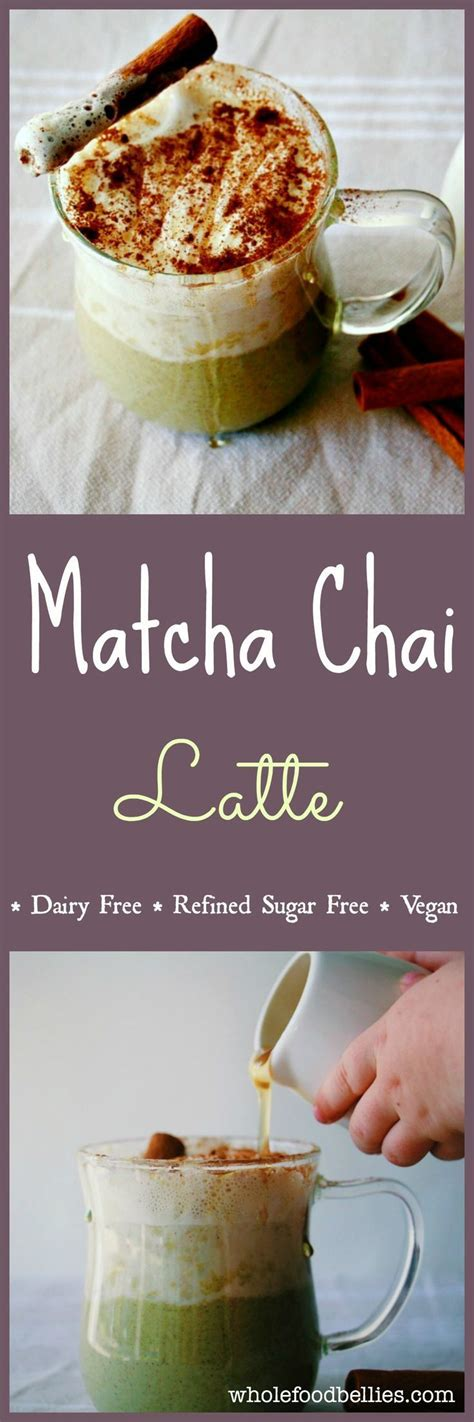 Matcha Machine Detox by 1637 Best Images About Drinks Tea Coffee On