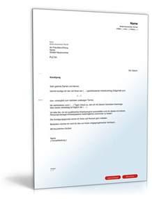 Vorlage Kündigung Arbeitsvertrag Arbeitnehmer Kostenlos K 252 Ndigung Arbeitsvertrag Fristgem 228 223 Arbeitnehmer Muster Vorlage Zum