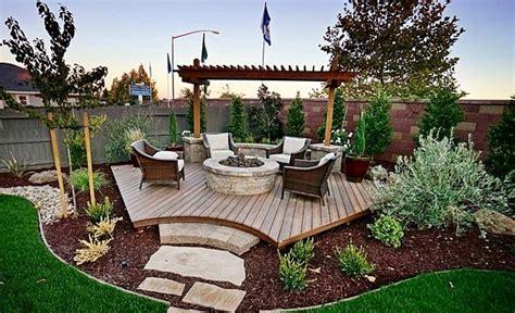 backyard escapes 40 dreamy backyard escape ideas for your home