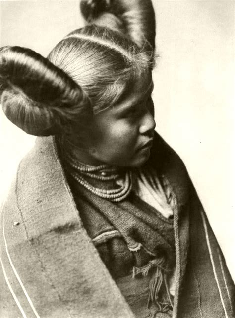 hairstyle for hopi indian girls tewa wikipedia