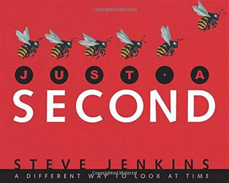 just a second 0618708960 buy special books just a second on sale as of 04 05 2018 06 53 edt
