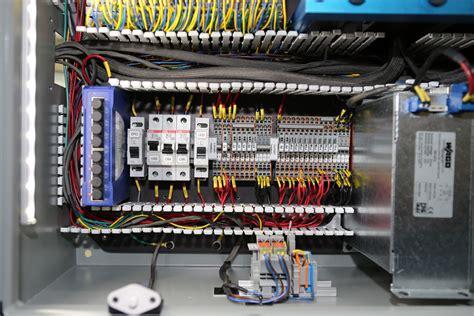 Panel Db Electrical Wiring Arawh Electrical